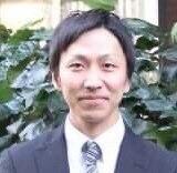 弁護士<br>澤井 敦弘(さわい あつひろ)